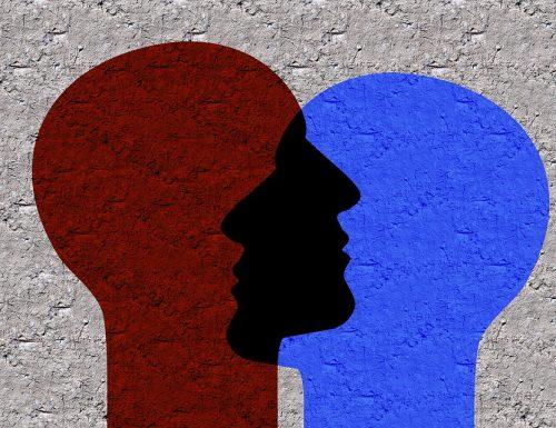 Cos'è l'Ego? Per Freud cerca di adattare l'istinto alla realtà.