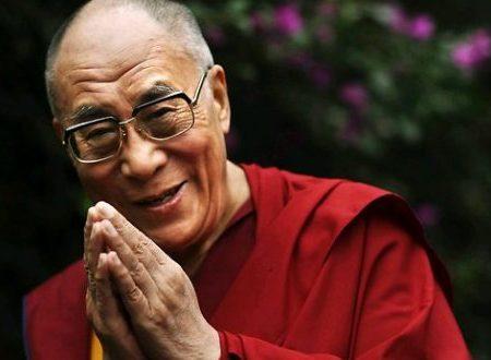 5 Regole per il benessere psicofisico e consigli su come essere felici