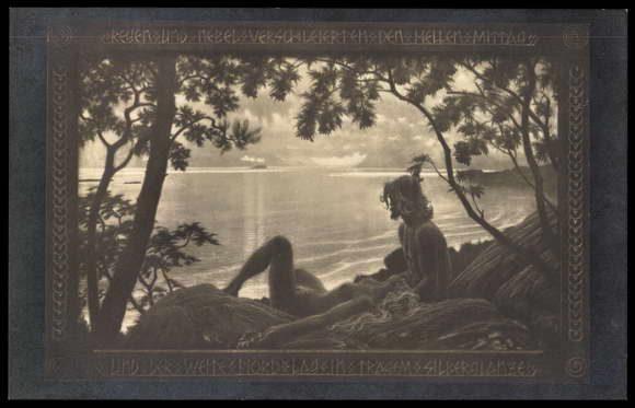 L'esperimento hippie e la sua eredità. Abbiamo bisogno di un nuovo movimento d'amore e di pace?