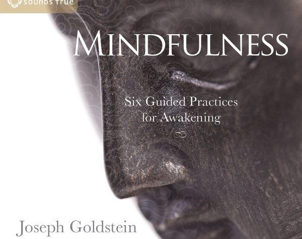 meditazione: la via del risveglio  e della libertà