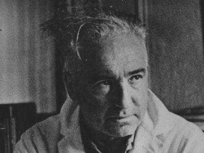 Wilhelm Reich, mente vulcanica, dalla liberazione sessuale alla cura per il cancro e all'energia cosmica.