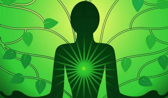 Cuore: rapporto tra emozione e malattia