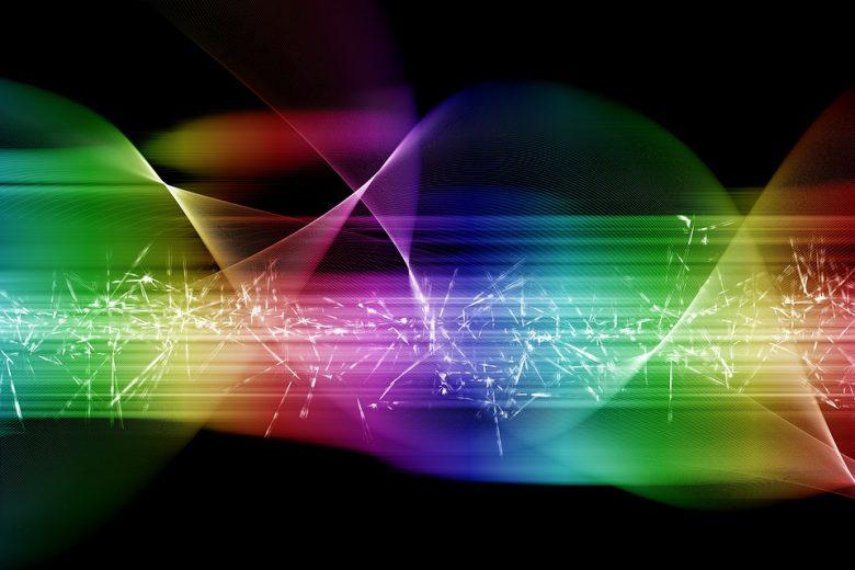 La fisica quantistica per spiegare gli archetipi di Jung