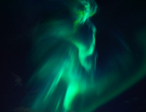 Universo elettrico:un ponte tra scienza ed esoterismo