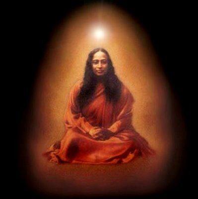 I maestri spirituali del Novecento: in missione per una società più giusta